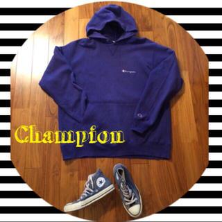チャンピオン(Champion)のSALE Champion パーカー(パーカー)