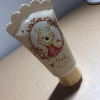 Disney - ハンドクリーム