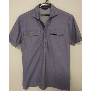 ジョゼフ(JOSEPH)のシャツ(シャツ)