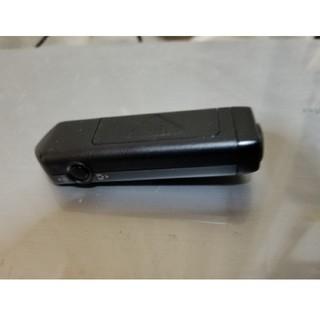 キャントン(Canton)のキャノン フイルムカメラ EOS 10QD SIGMA 28-80mmレンズ付き(フィルムカメラ)