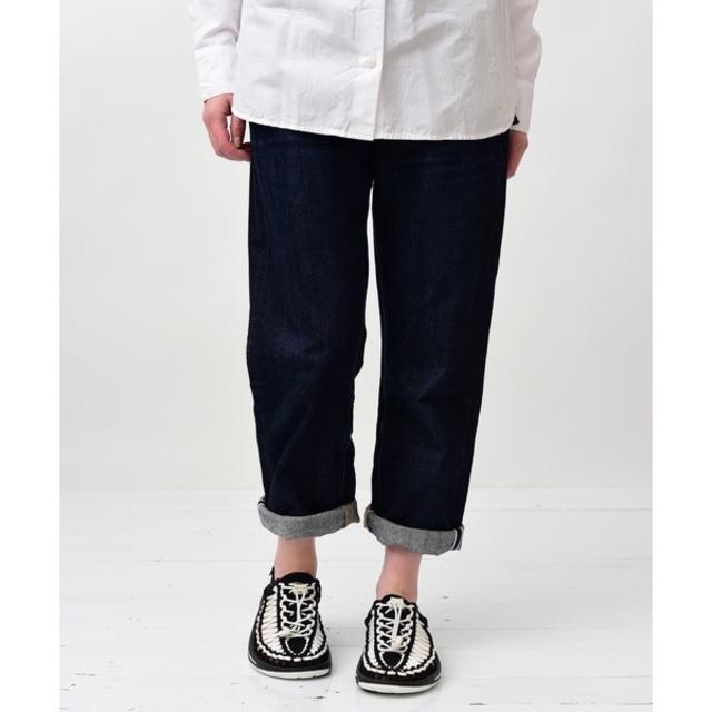 KEEN(キーン)のみらふぁ様専 KEEN UNEEK レディースの靴/シューズ(その他)の商品写真