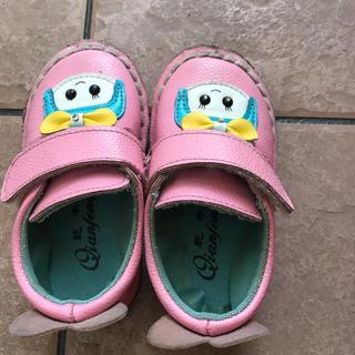 可愛い靴(その他)