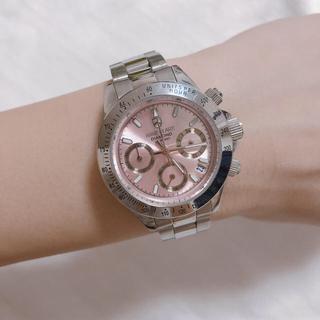 アンクラーク(ANNE CLARK)のANNE CLARK♡時計(腕時計)