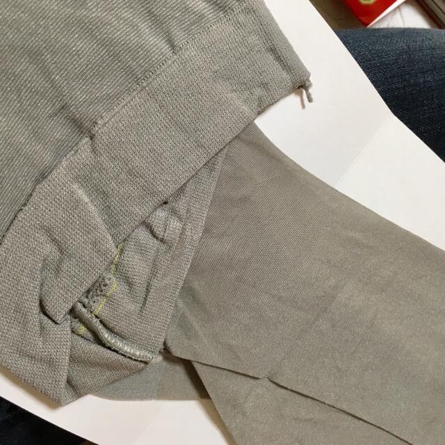【新品】シャルレ パンスト 3足セット レディースのレッグウェア(タイツ/ストッキング)の商品写真