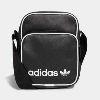 アディダス(adidas)の新品 アディダスオリジナルス ショルダーバッグ ミニバッグ ミニショルダー(ショルダーバッグ)