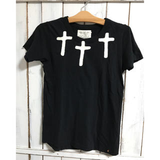 ゴートゥーハリウッド(GO TO HOLLYWOOD)のゴートゥーハリウッド  Tシャツ(Tシャツ/カットソー)