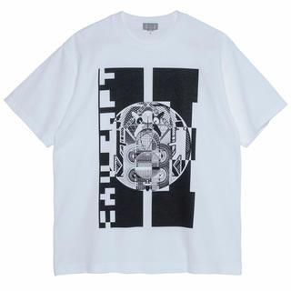 シュプリーム(Supreme)のc.e 18SS MD INFLUENCE Tシャツ(Tシャツ/カットソー(半袖/袖なし))