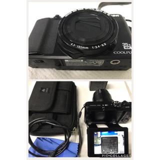 ニコン(Nikon)のニコン a900 20000円までしか値下げできません(コンパクトデジタルカメラ)