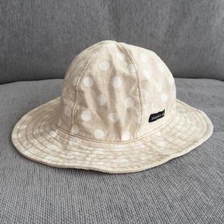 コネクト(connect)のconnect M 帽子(帽子)