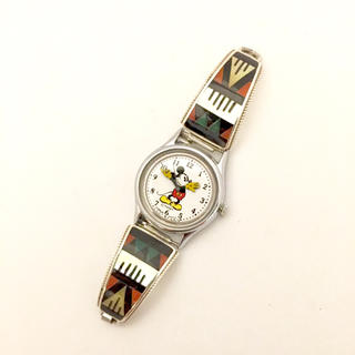 インディアン(Indian)の◆ 専用 ◆(腕時計)