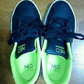 アディダス(adidas)の運動靴(その他)