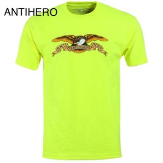 アンチヒーロー(ANTIHERO)のANTIHERO「EAGLE TEE」(Tシャツ/カットソー(半袖/袖なし))