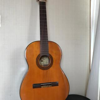 アベガット  クラッシックギター(クラシックギター)