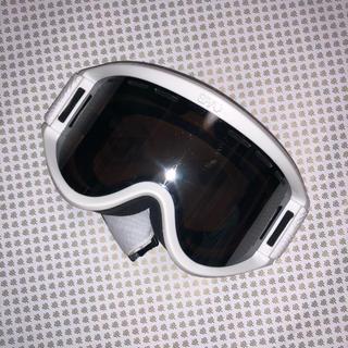 スパイ(SPY)のspy ゴーグル スノーボード スキー(ウエア/装備)