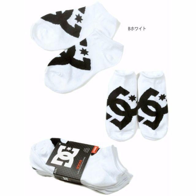 ゆ…5395様 専用ページ キッズ/ベビー/マタニティのこども用ファッション小物(靴下/タイツ)の商品写真