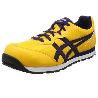 アシックス(asics)のアシックス 安全靴 21.5cm 新品(その他)