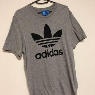 アディダス(adidas)のさささ様専用出品(Tシャツ/カットソー(半袖/袖なし))