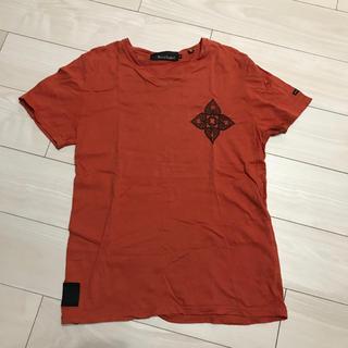 スマックエンジニア(SMACK ENGINEER)の❤️Tシャツ❤️(Tシャツ/カットソー(半袖/袖なし))