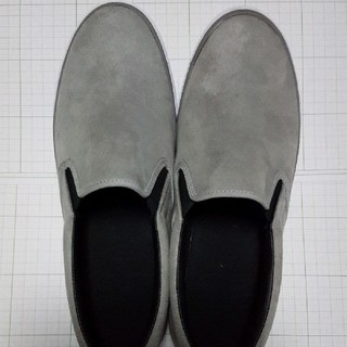 ジーユー(GU)のGU メンズ 靴 28cm(スニーカー)