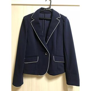 ニッセン(ニッセン)のジャッケット♡スーツジャケット♡(テーラードジャケット)