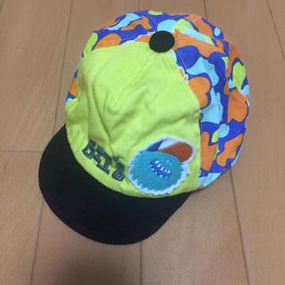 ビッツ(Bit'z)のビッツ☆キャップ(帽子)