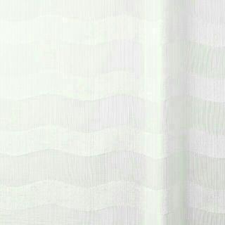 ウニコ(unico)のウニコレースカーテン(レースカーテン)