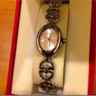 アルファキュービック(ALPHA CUBIC)の【お値下げ】腕時計*ALPHA CUBIC(腕時計)