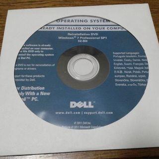 Win 7 Pro 64-Bit /& Drivers Installed Dell Latitude E6420 500GB SATA Hard Drive