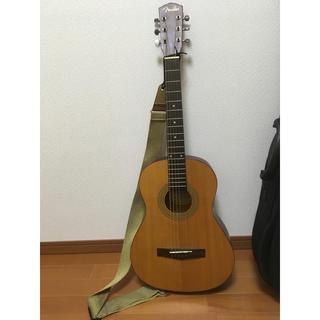 フェンダー(Fender)のfender MA-1 アコースティックギター アコギ(アコースティックギター)