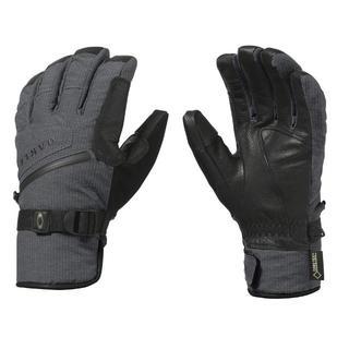 オークリー(Oakley)のオークリー Kingpin Gore Tex グローブ 手袋 ゴアテックス (ウエア/装備)