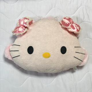 チャーミーキティ(チャーミーキティ)のチャーミーキティ★ぬいぐるみ(ぬいぐるみ)