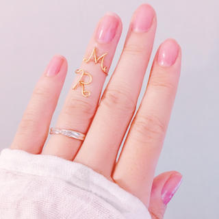 にゃん様専用(リング(指輪))