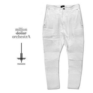 ミルクボーイ(MILKBOY)のmillion$orchestra (セット/コーデ)