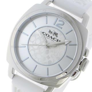 bded8f3df6e8 コーチ(COACH)の【大人気】コーチ COACHミニ Boyfriend Miniレディース腕時計(