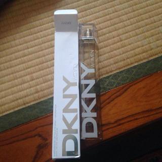 ダナキャランニューヨークウィメン(DKNY WOMEN)の香水 for women(香水(女性用))