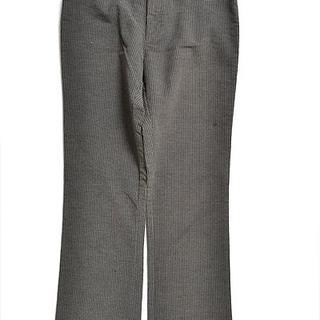 ◆Cimarron◆size32 straight pants bottom