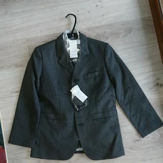 ニッセン(ニッセン)のスーツセット(ドレス/フォーマル)
