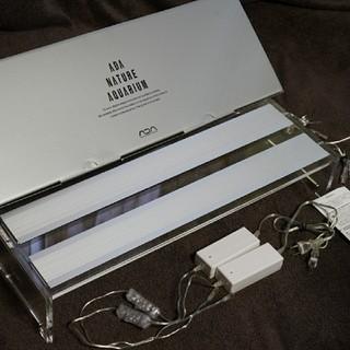 アクアデザインアマノ(Aqua Design Amano)のADA アクアスカイ G 602(アクアリウム)