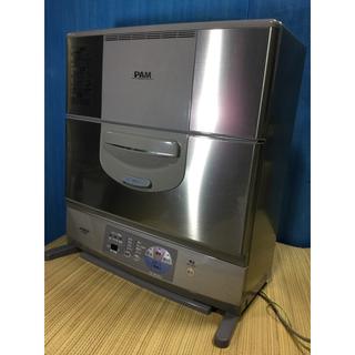 ヒタチ(日立)のHITACHI  食器洗い機  2002年制(食器洗い機/乾燥機)
