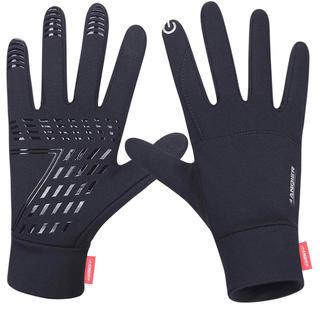 サイクルグローブ スポーツアウトドア 登山グローブ(手袋)