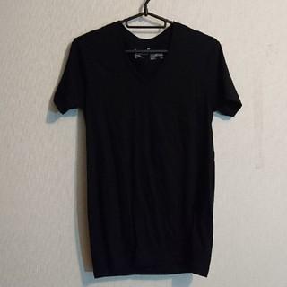ムジルシリョウヒン(MUJI (無印良品))の無印 Tシャツ 新品 XS(Tシャツ(半袖/袖なし))