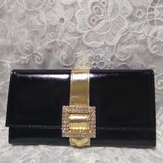 アッシュアンドダイアモンド(ASH&DIAMONDS)の◇◆アッシュ&ダイヤモンド◆◇長財布(財布)