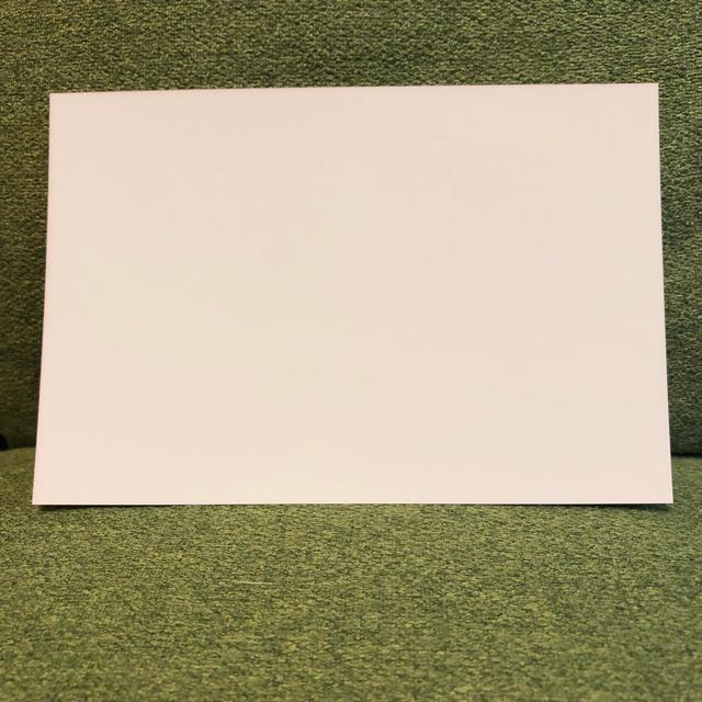 SEGA(セガ)のラブライブサンシャイン 非売品 カード エンタメ/ホビーのおもちゃ/ぬいぐるみ(キャラクターグッズ)の商品写真