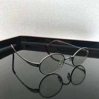 アヤメ(Ayame)のオリバーピープルズ OLIVER PEOPLES  眼鏡(サングラス/メガネ)