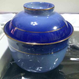 スタジオオリベ(STUDIO ORIBE)の織部 茶器セット(食器)