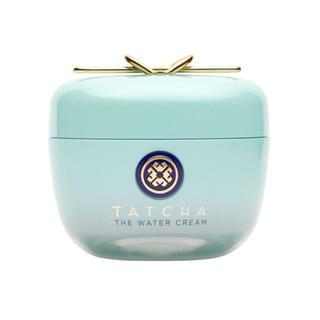 セフォラ(Sephora)のTATCHA WATER CREAM  クリーム 化粧品 日本製 ベストセラー(フェイスクリーム)