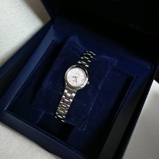 グランドセイコー(Grand Seiko)の【ハム様専用】グランドセイコー STGE077(腕時計)