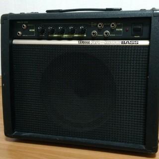 ヤマハ(ヤマハ)の(モカざえもん様)yamaha AR-1500  bass amp ベースアンプ(ベースアンプ)