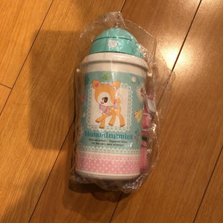 ハミングミント(ハミングミント)のハミングミント水筒(弁当用品)