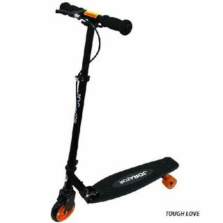 MS-600 JDRAZDR 新品 キッズスクーター キックボード スケボー(三輪車/乗り物)